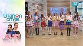 """BNK48 กับความสนุกในเพลง """"โดดดิดง"""""""