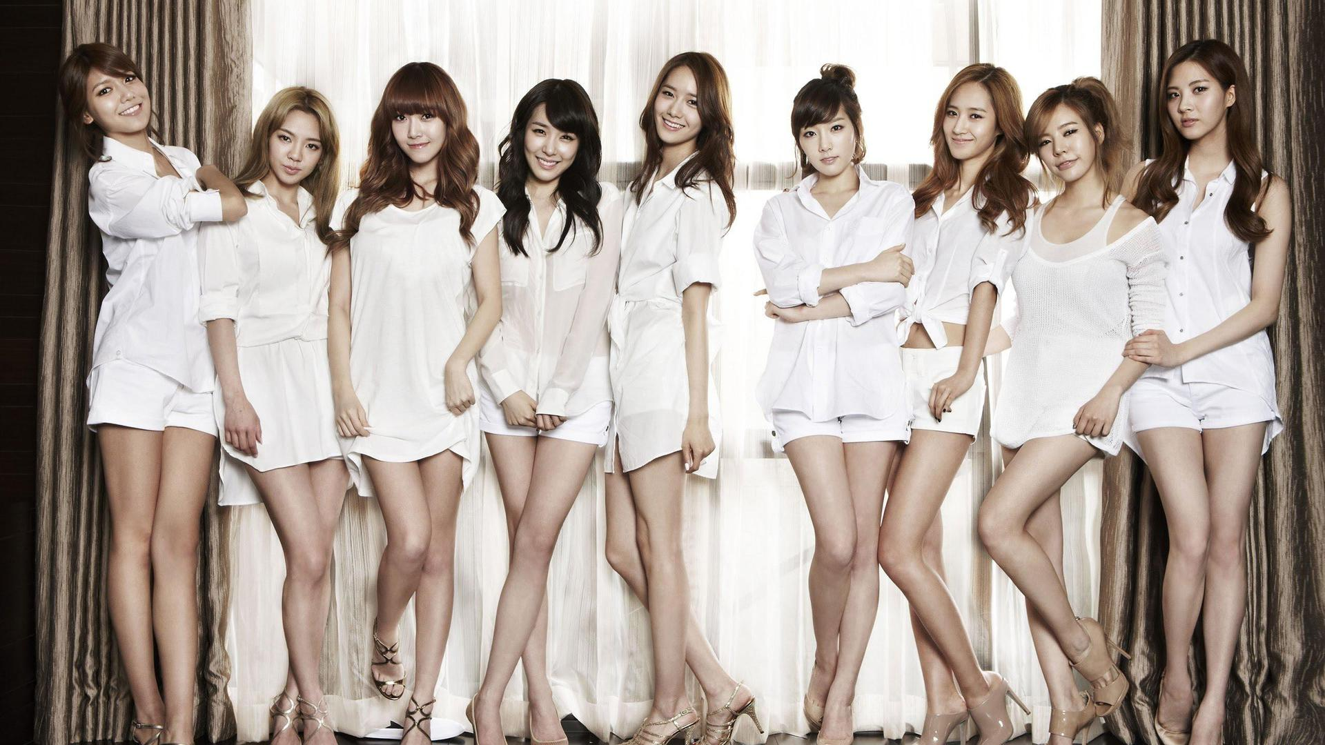 SM ลั่นพร้อมประกาศวันคัมแบ็ค Girls' Generation สัปดาห์หน้า