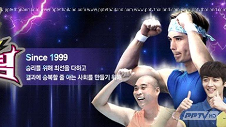 """""""Let's Go Dream Team"""" จับมือ ไทย-จีน เตรียมทำเวอร์ชั่นรีเมค"""