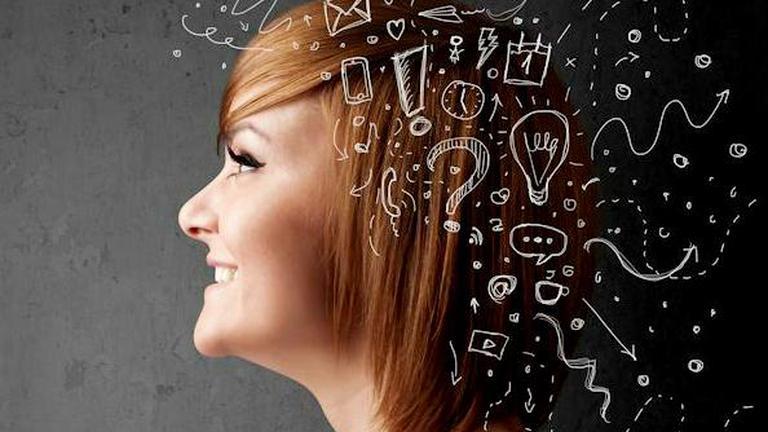 7 วิธีออกกำลังสมองของคนรุ่นใหม่