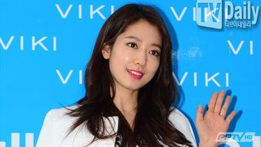 """ทูตนางฟ้า! """"พัคชินฮเย"""" บริจาค 30 ล้านวอนช่วยภัยพิบัติเนปาล"""