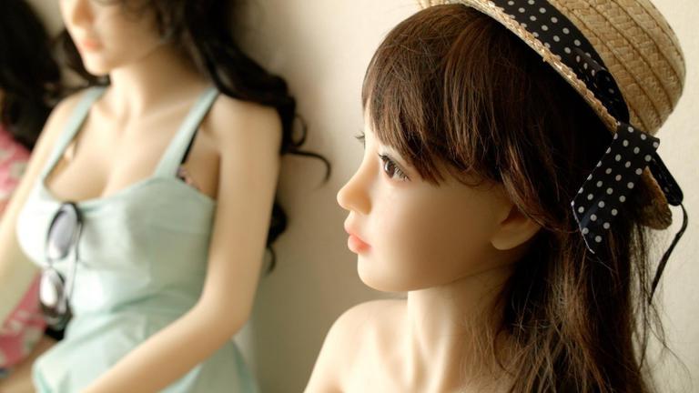 ญี่ปุ่น : สังคมขาดรัก?
