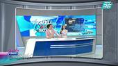 วุ่นรักนักข่าว ตอนจบ | ฟินสุด | ช็อตต้องแชร์ | PPTV HD 36