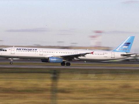 อียิปต์เร่งกู้ร่างผู้เสียชีวิตเหตุเครื่องบินรัสเซียตก ขณะที่แอร์ฟรานซ์-ลุฟต์ฮันซาหยุดบินผ่านน่านฟ้าไซนายชั่วคราว