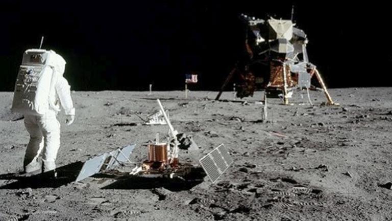 เมกะโปรเจกต์! ญี่ปุ่นเตรียมปล่อยยานไปดวงจันทร์อีก 3 ปีข้างหน้า