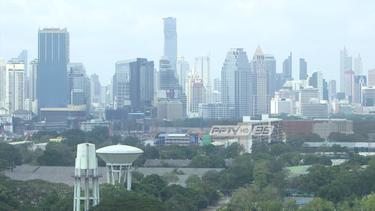 กรุงไทย คาดอสังหาฯปี'62 ติดลบ 10% ต่างชาติทิ้งจองคอนโดฯ - มาตรการ LTV ยังไหว