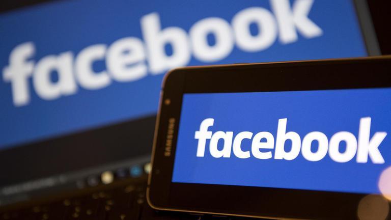 """โลกออนไลน์แห่ทวิตดันแฮชแท็ก """"Facebookdown"""" ติดอันดับหลัง """"เฟซบุ๊กล่ม"""""""