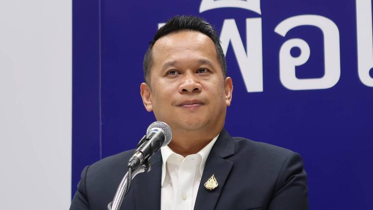 """""""เพื่อไทย"""" ชี้ แฮชแท็ก รัฐบาลเฮงซวย ขึ้นอันดับ 1 สะท้อนภาวะผู้นำ"""