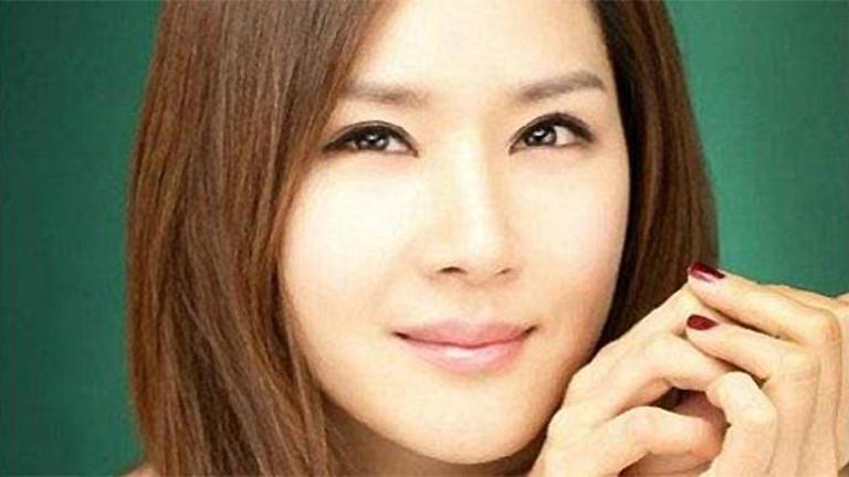 ดารา นางแบบ ' จอง อิน อา ' เสียชีวิตแล้วจากอุบัติเหตุขณะกระโดดร่ม