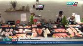 สกู๊ปพิเศษ : ปลาแซลมอน การปนเปื้อน และอันตรายต่อสุขภาพ (คลิป)