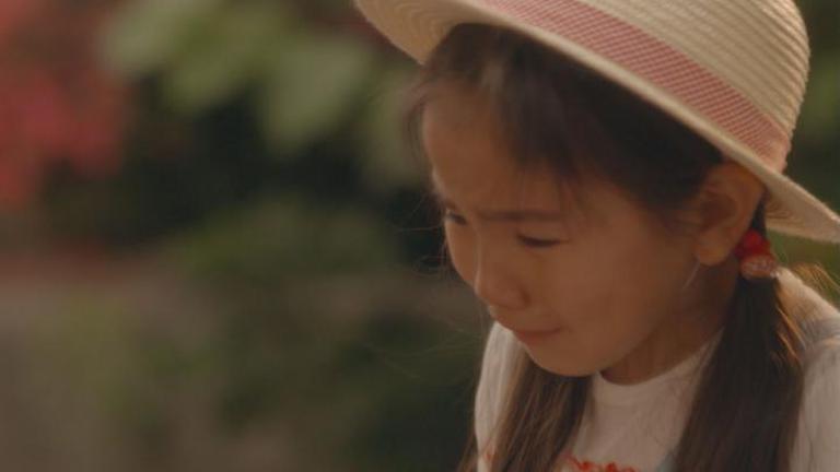 ตัวอย่างรายการ Woman โคฮารุ ยอดคุณแม่ (19-20/02/58 19:00น)