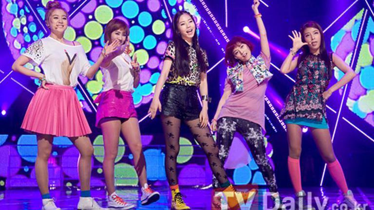 JYP โต้ข่าวลือ Woner Girls คัมแบ็ค! แจงยังไม่มีการตัดสินใจ