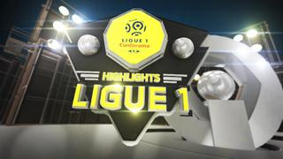 Highlight Ligue 1