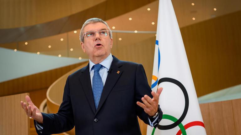 โอลิมปิกเตรียมเปิดเสียงเชียร์สังเคราะห์ในสนามเพื่อช่วยกระตุ้นนักกีฬา
