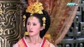 ตัวอย่างซีรีย์ The Virtuous Queen of Han จอมนางบัลลังก์ฮั่น (20/07/58 19:15น.)