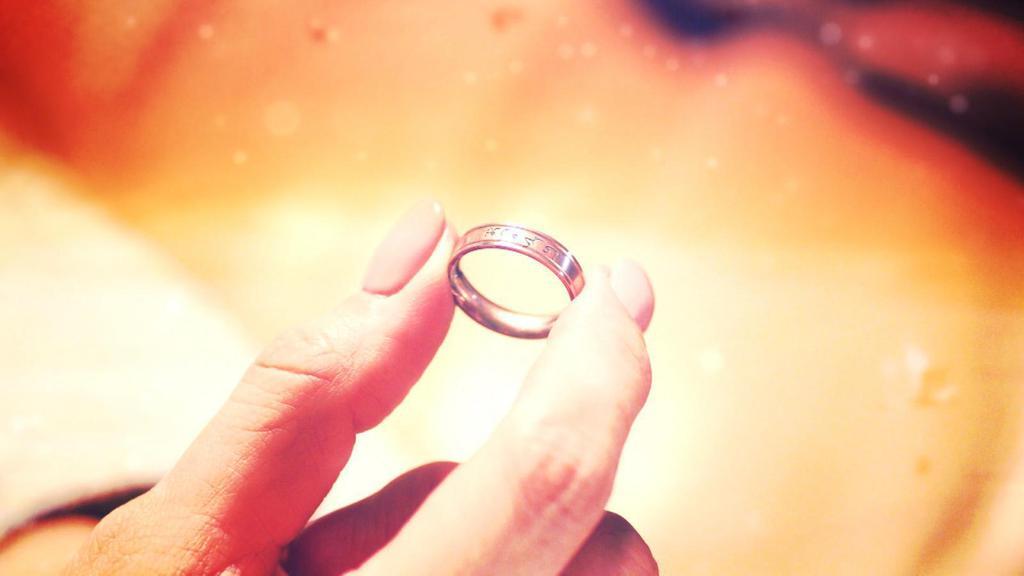ฟินสุด   ตำนานแหวนวิเศษของตระกูลเงือกทะเล   กลับไปสู่วันฝัน EP.3   PPTV HD 36
