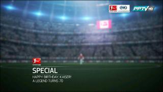 Bundesliga Magazine