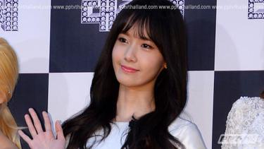 """""""ยุนอา"""" แห่งวง Girls' Gen รับปริญญามหาลัยดงกุกวันนี้"""
