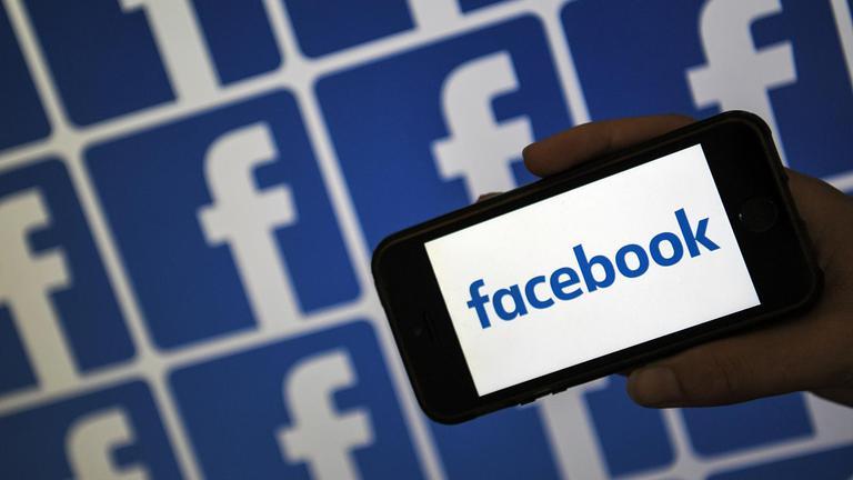 สหรัฐฯ สั่งปรับเงินเฟซบุ๊ก 5,000 ล้านดอลลาร์ ฐานละเมิดความเป็นส่วนตัวผู้ใช้งาน