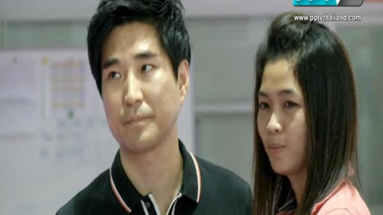 """ไร้ชื่อ""""ก้อย รุ่งระวี"""" ลงแข่งเทควันโดเอเซี่ยนเกมส์เกาหลีใต้"""