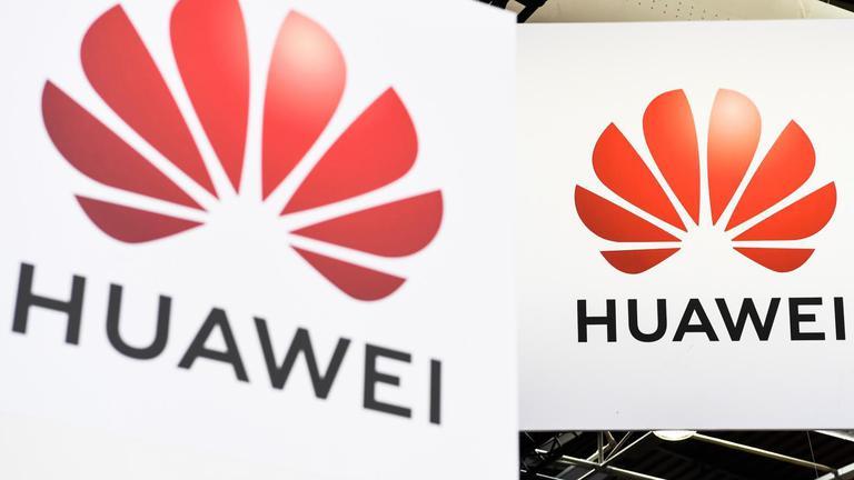 Huawei โดนอีก! บริษัท Intel, Qualcomm, Xilinx, Broadcom ยุติสนับสนุนเทคโนโลยี