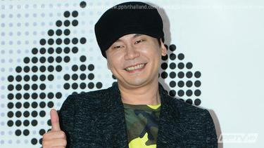 YG ควัก 100 ล้านวอน ช่วยเหลือผู้ประสบภัยพิบัติเนปาล