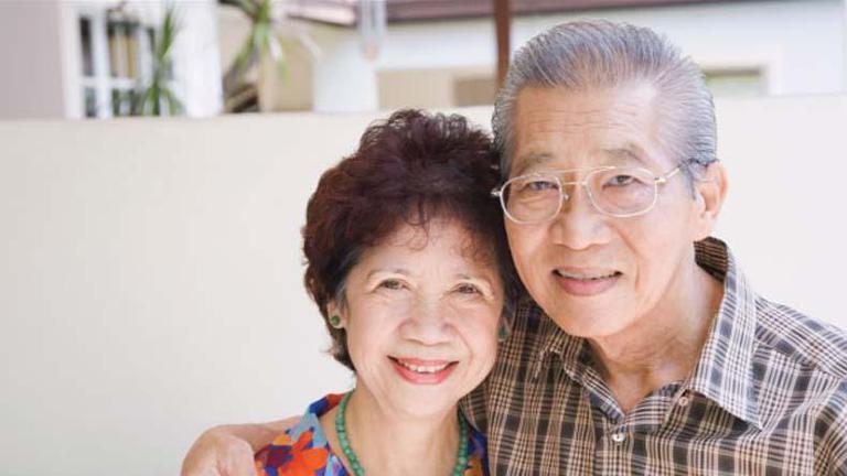 สธ.พบผู้สูงอายุไทยโรครุม 9.2 ล้านคน อีก 6 แสนอาศัยอยู่ลำพัง ชี้อีก 20 ปี เข้าสู่สังคมสูงวัยระดับสุดยอด