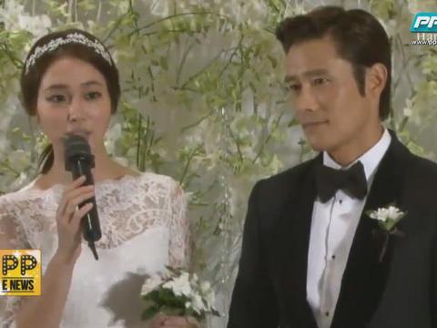 """""""อีบยองฮอน"""" จัดงาน """"Baby Shower"""" ให้ภรรยาสาว """"อีมินจอง"""" ที่กำลังตั้งท้องที่อเมริกา"""