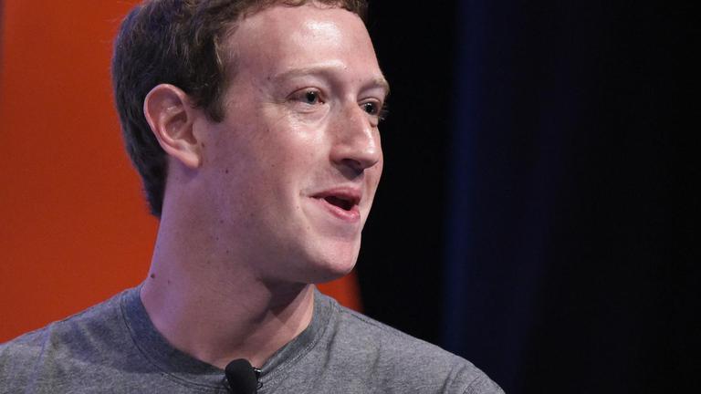 """""""เฟซบุ๊ก"""" บังคับผู้ซื้อโฆษณาการเมือง-แอดมินฯเพจดังแสดงตัวตน"""