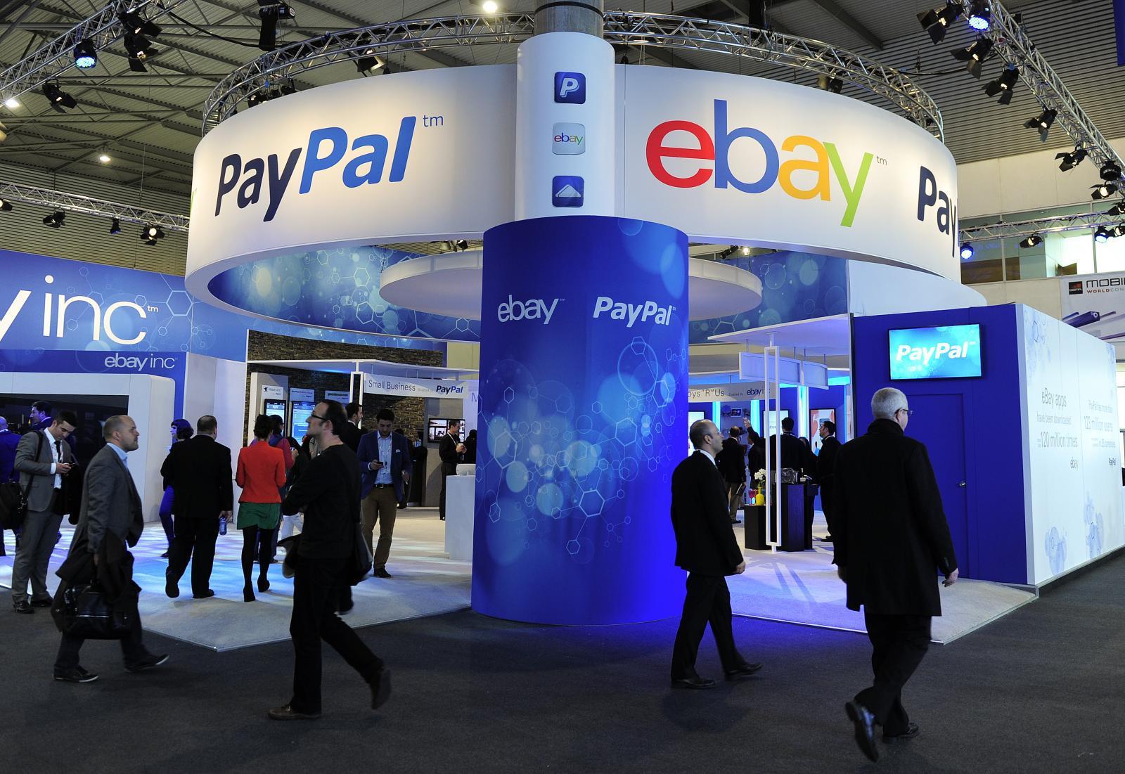 ไอเอ็มเอฟ ห่วงบริษัทเทคโนโลยีครอบงำตลาดการเงินโลก