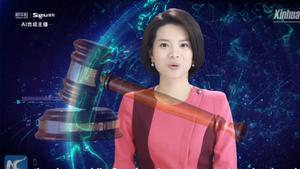 """ครั้งแรกของโลก! จีน เปิดตัว """"ผู้พิพากษา AI"""" ช่วยตัดสินคดีทางออนไลน์"""