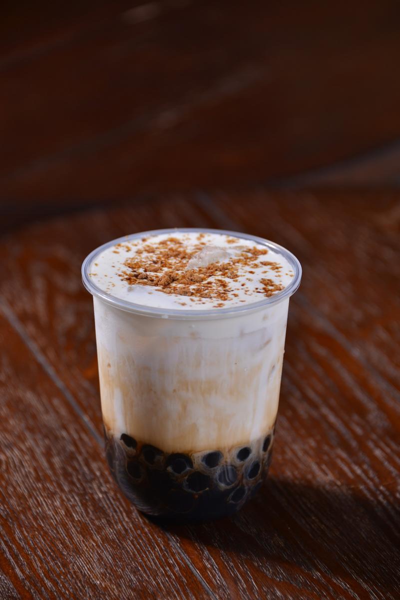 """สาย """"ชาไข่มุก"""" ต้องรู้น้ำตาลสูงเสี่ยงเบาหวาน บางแก้วเกือบ 19 ช้อนชา"""