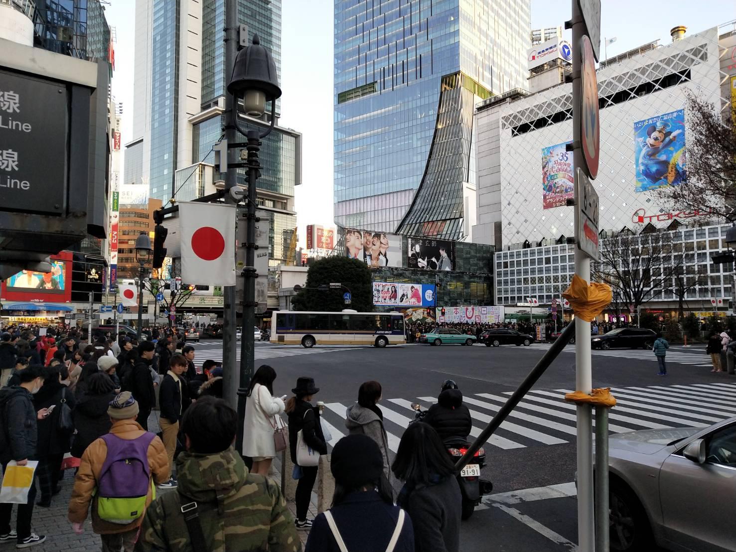 นักวิชาการ แนะคนไทยเร่งปรับตัว ดึงชาวญี่ปุ่นเที่ยวเมืองไทย
