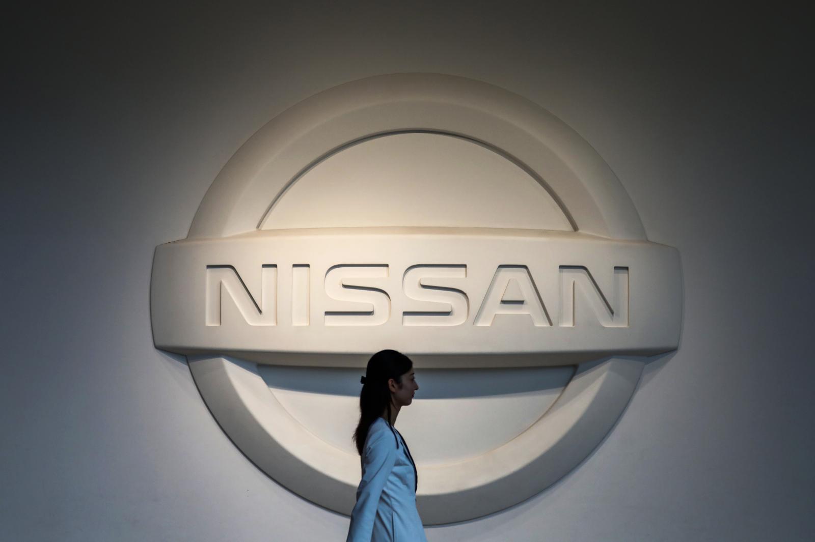 """""""นิสสัน"""" วิกฤตหนัก รายได้วูบ  94.5% จ่อปลดพนักงาน 12,500 คนทั่วโลก"""