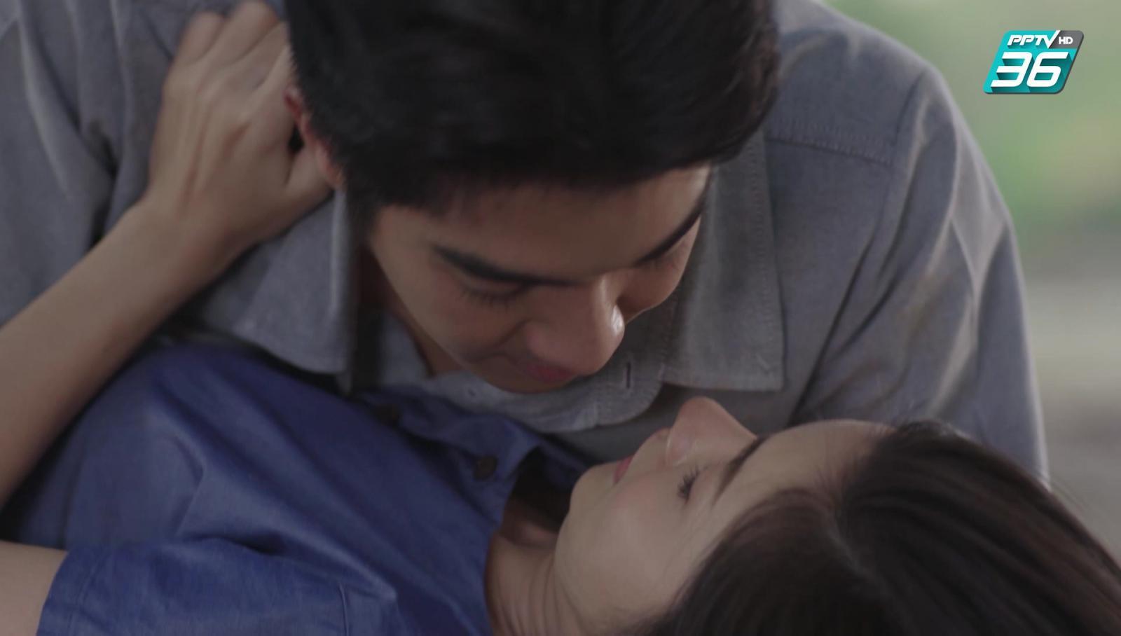ฟินสุด | จูบนี้มัดจำไว้ก่อน | มนตรามหาเสน่ห์ EP.20 | PPTV HD 36
