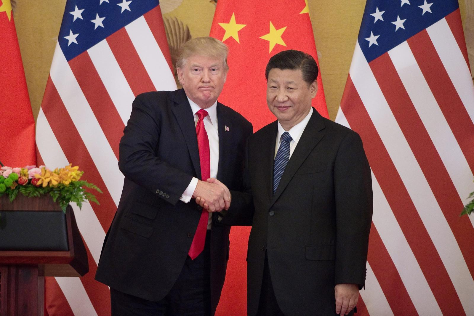 ธนาคารกลางจีนผิดหวังสหรัฐฯ กล่าวหาปั่นค่าเงิน