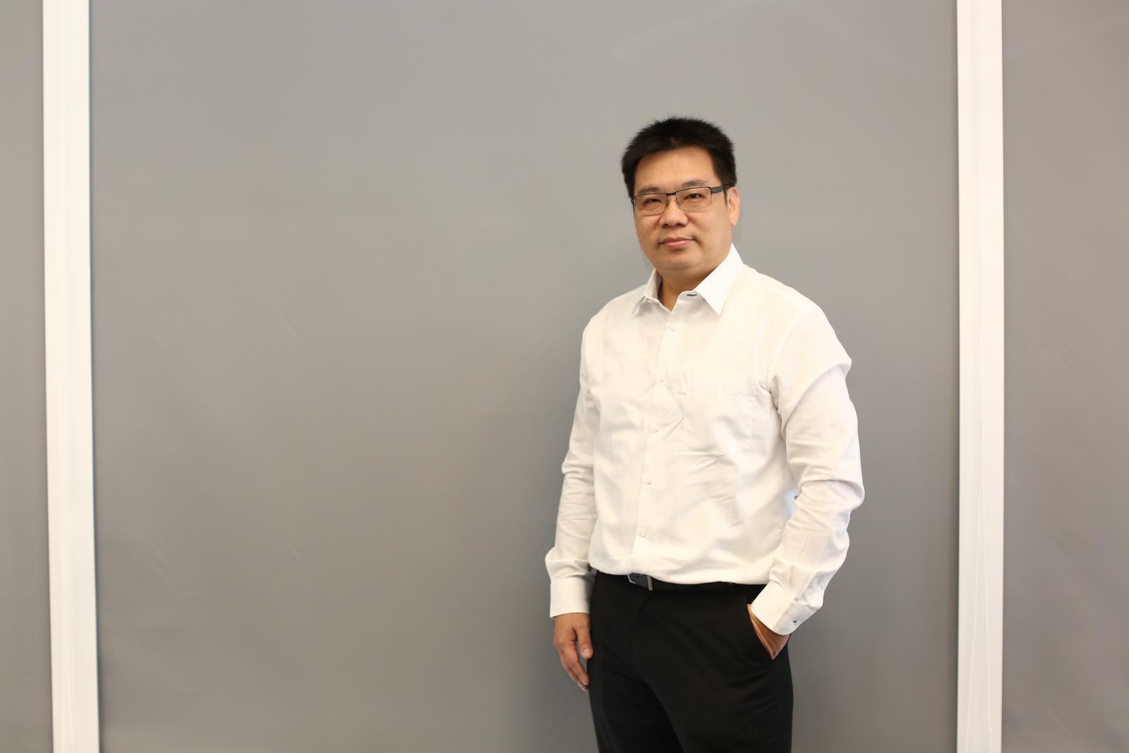 ม.หอการค้า เปิดหลักสูตร DITM สร้างผู้นำนวัตกรรมดิจิทัลและเทคโนโลยี