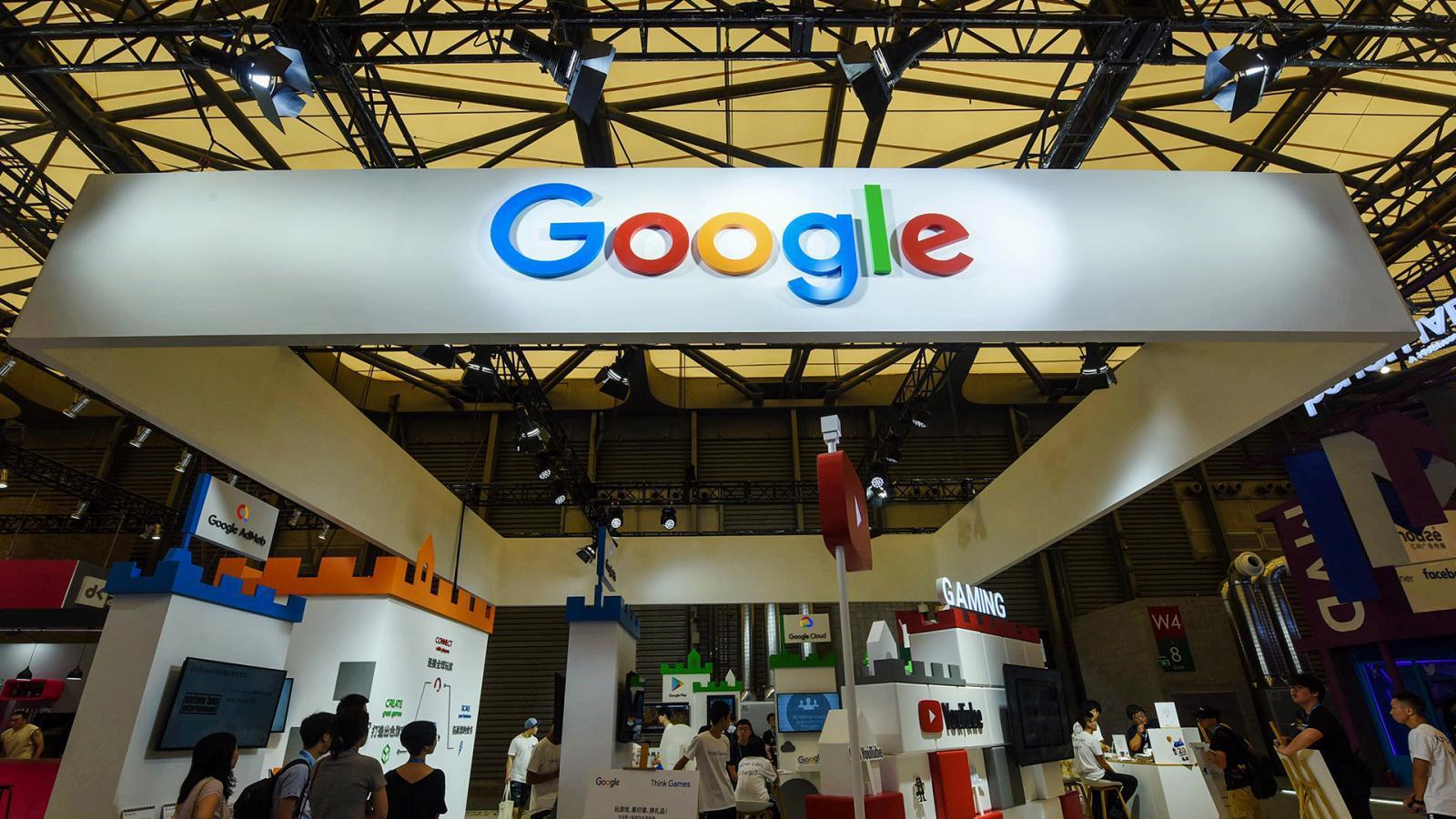 Google เตรียมย้ายฐานการผลิตจากจีน ไป เวียดนาม