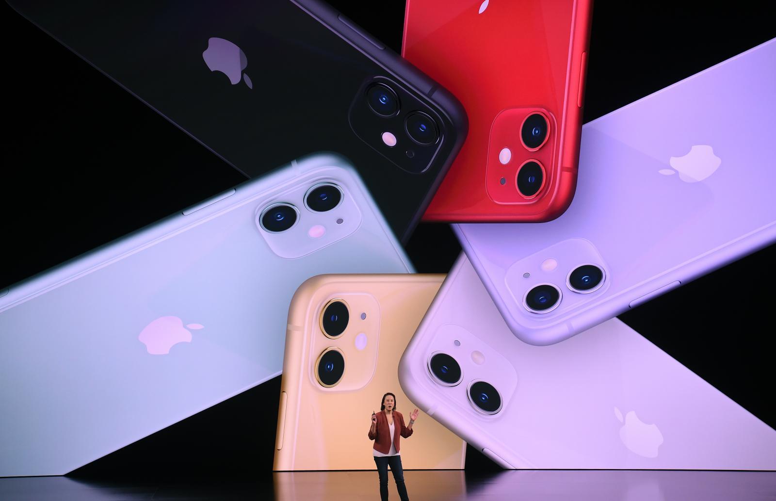"""เปิด """"นวัตกรรมใหม่"""" ตามสไตล์แอปเปิ้ลกับ """"ราคาที่ถูกลง"""""""