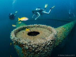 """""""ปะการังเทียม"""" ฟื้นฟูโลกใต้ทะเล ส่งเสริมวิถีประมงพื้นบ้าน"""