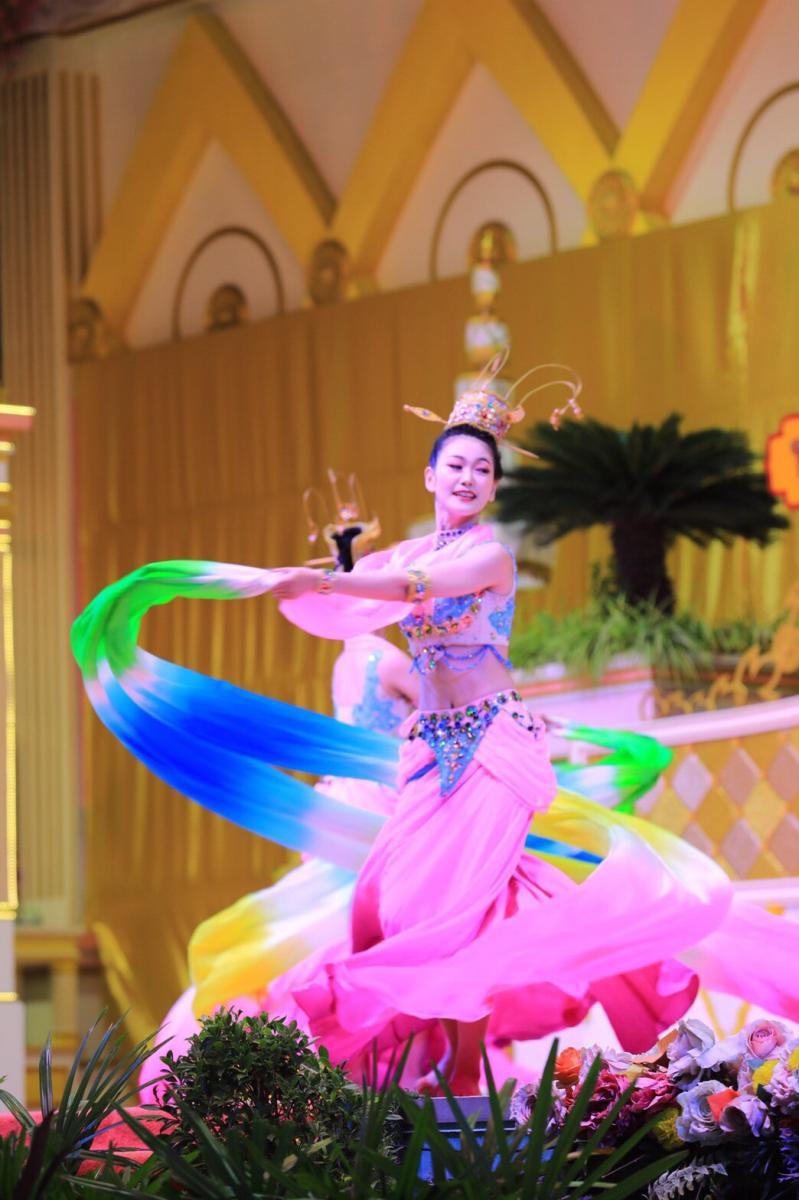 """ททท. ร่วมกับ ศูนย์วัฒนธรรมแห่งประเทศจีน ณ กรุงเทพฯ จัดงาน """"ชมจันทร์ สานสัมพันธ์ไทย-จีน ปี 2562"""" ส่งเสริมความสัมพันธ์ พร้อมกระตุ้นตลาดนักท่องเที่ยวจีน"""