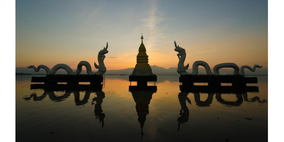 """วิธีรับเงินไปเที่ยว  : รัฐาลแจกคนไทย  """"1,000 บาท"""" 10 ล้านสิทธิ์"""
