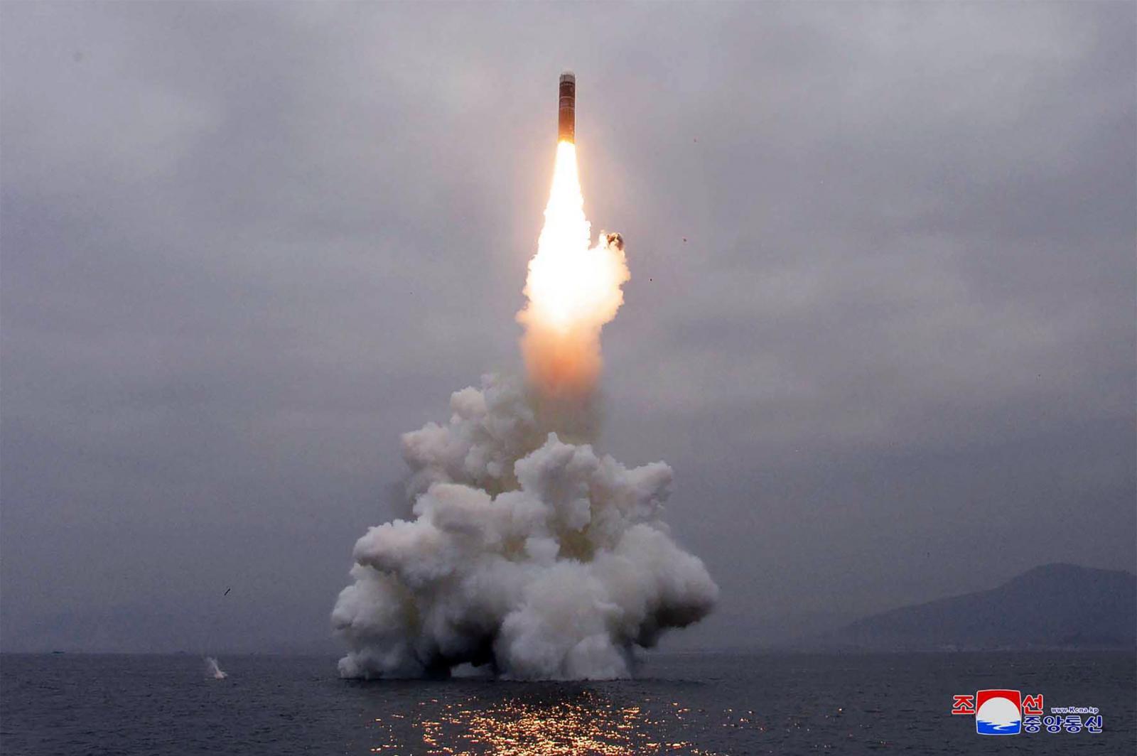 """""""เกาหลีเหนือ"""" โวยเจรจานิวเคลียร์ครั้งใหม่ล่ม – """"สหรัฐฯ"""" โต้จบด้วยดี"""