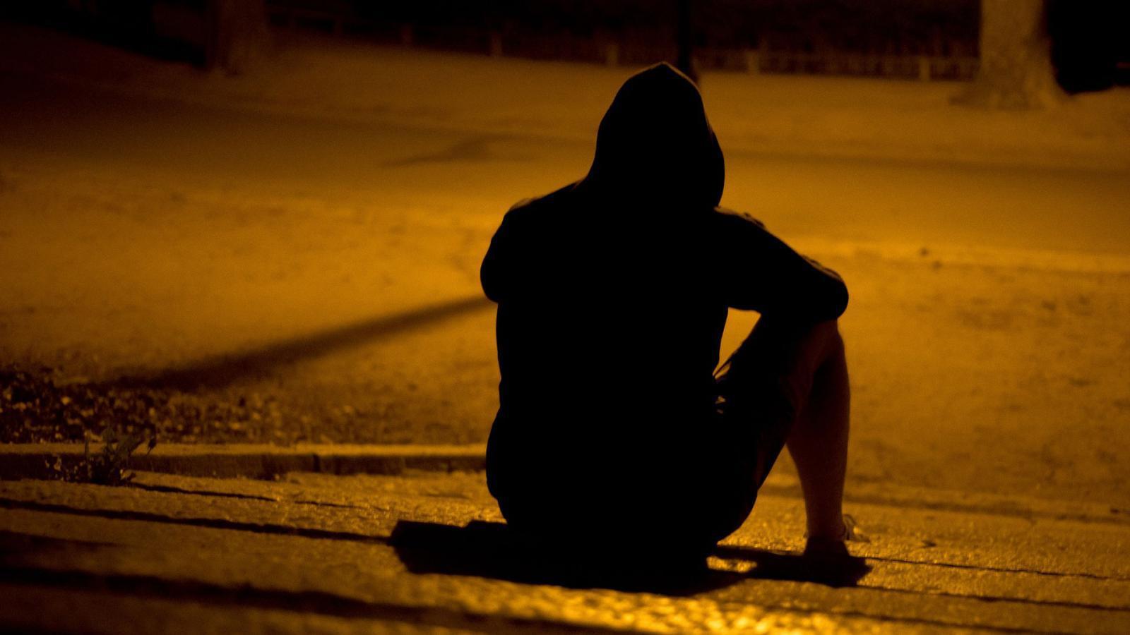 วันสุขภาพจิตโลก! สธ.ห่วงวัยรุ่นเสี่ยงฆ่าตัวตาย ปลุกสังคมเปิดใจพูดคุยรับฟังกัน