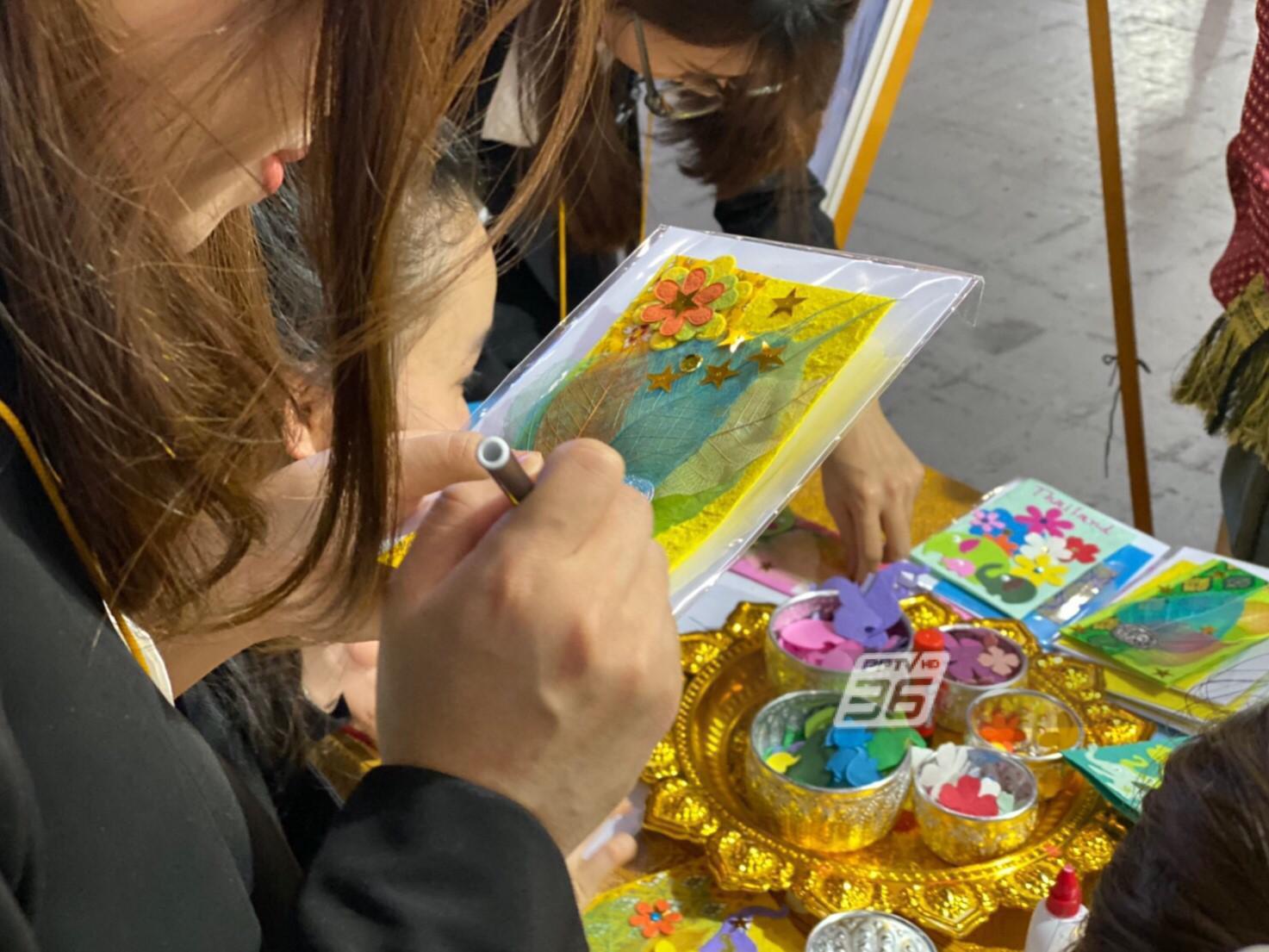 ททท.นำผู้ประกอบการไทย กระตุ้นญี่ปุ่นเที่ยวไทย คาดปีนี้แตะ 1.8 ล้านคน