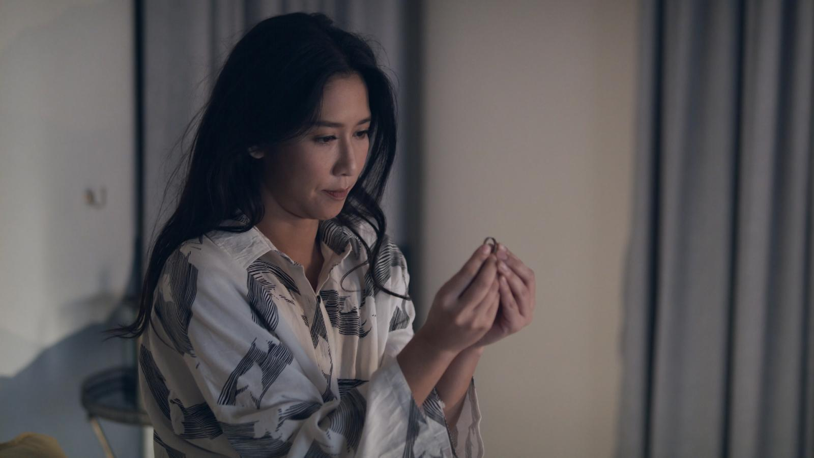 ฟินสุด | เมื่อลองสวมแหวนวิเศษครั้งแรก | กลับไปสู่วันฝัน EP.3 | PPTV HD 36