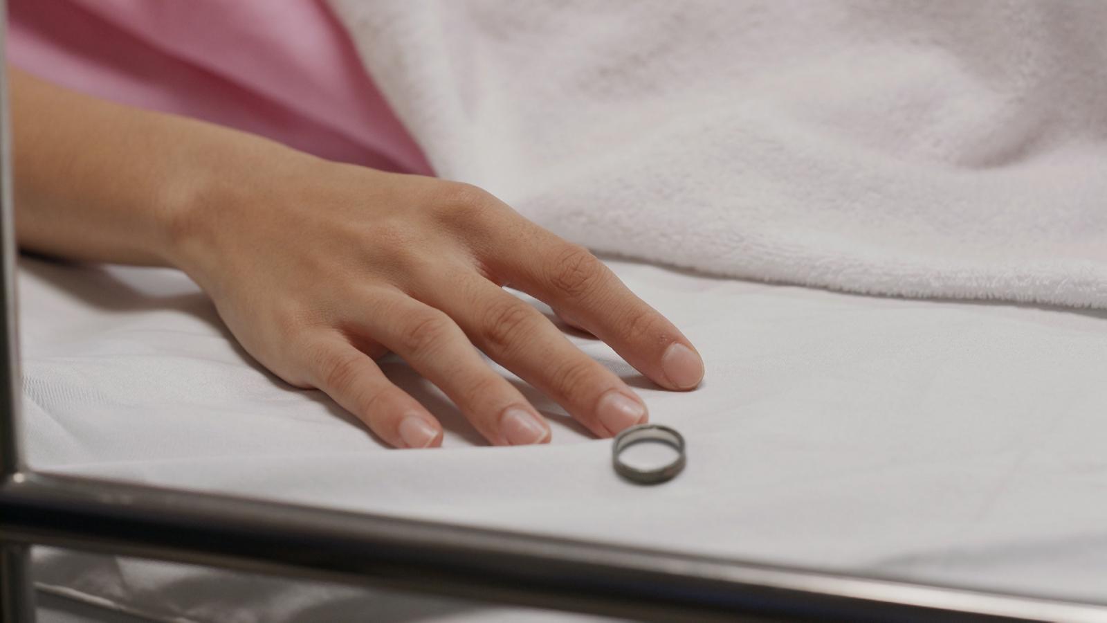 ฟินสุด | แหวนวิเศษพรากคนรักไป | กลับไปสู่วันฝัน EP.3 | PPTV HD 36