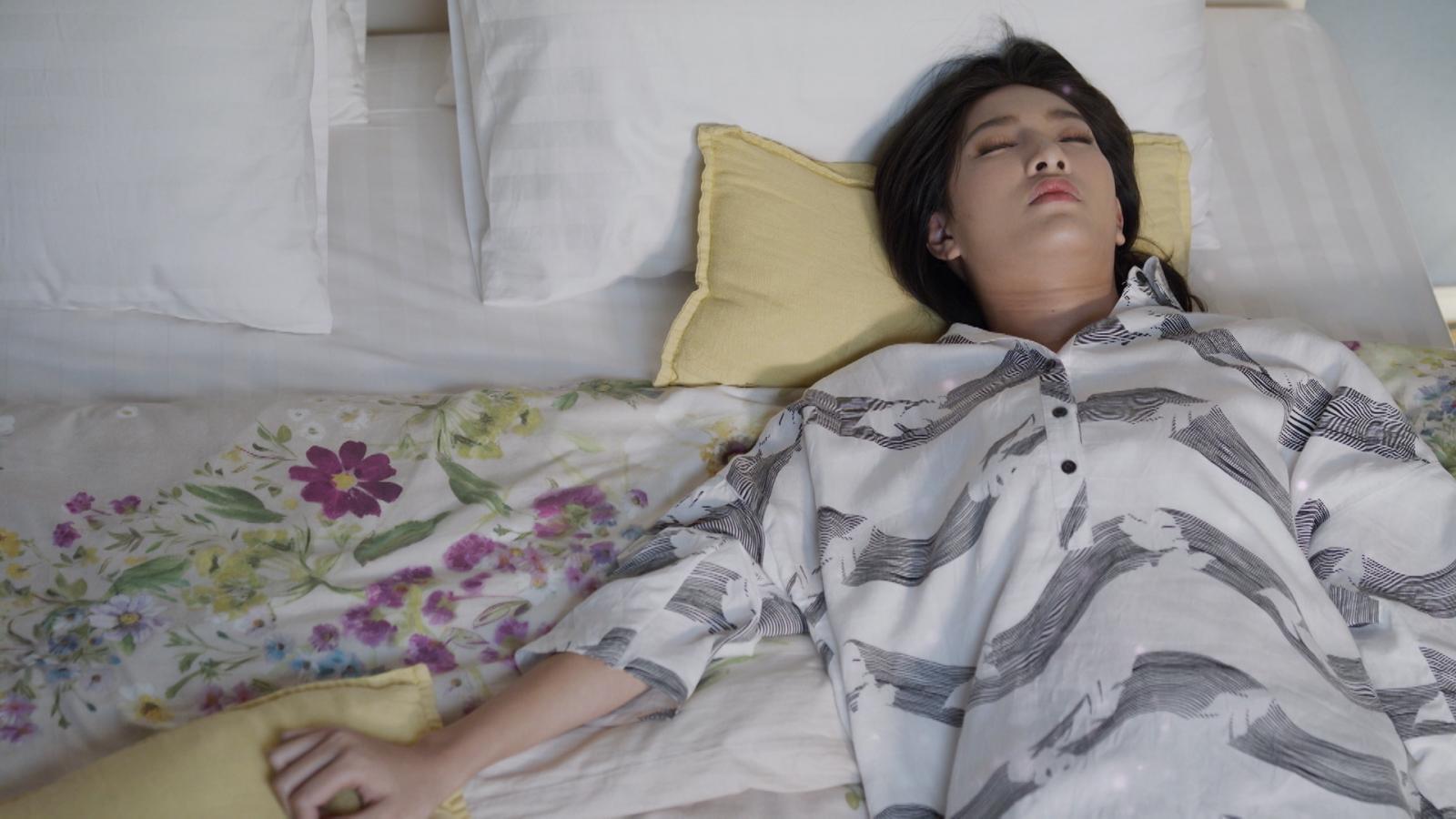 ฟินสุด | ตื่นมากลายเป็นอีกคน | กลับไปสู่วันฝัน EP.3 | PPTV HD 36