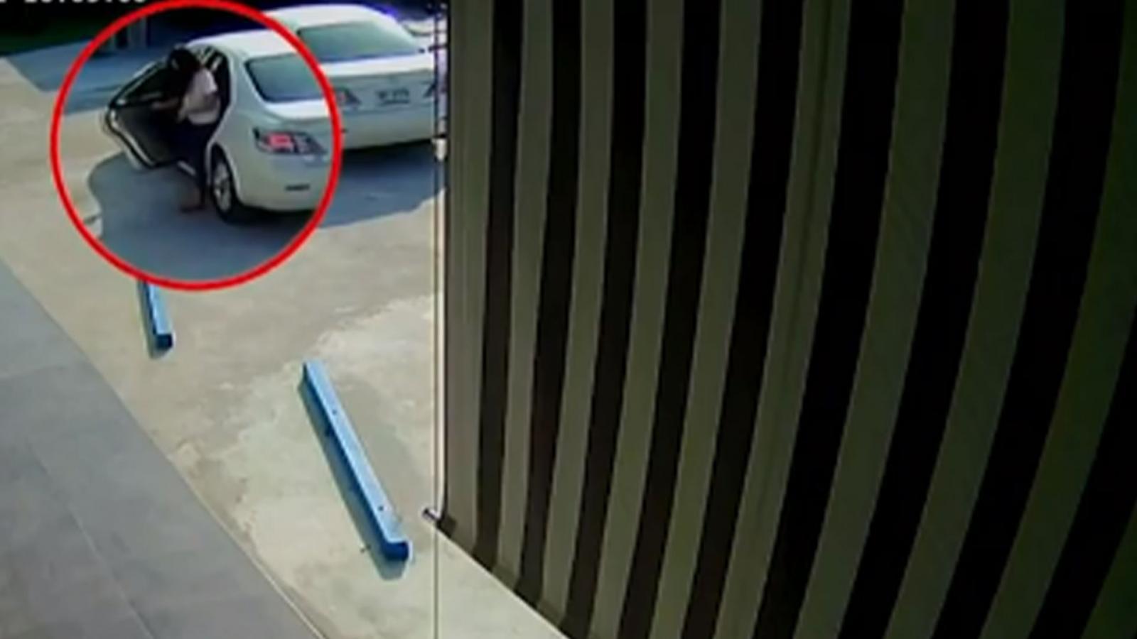 """ผลตรวจฉี่นศ.สาวเจอสารกัญชา """"ฟรอยด์"""" เตรียมพบตำรวจ 20 พ.ย.นี้"""