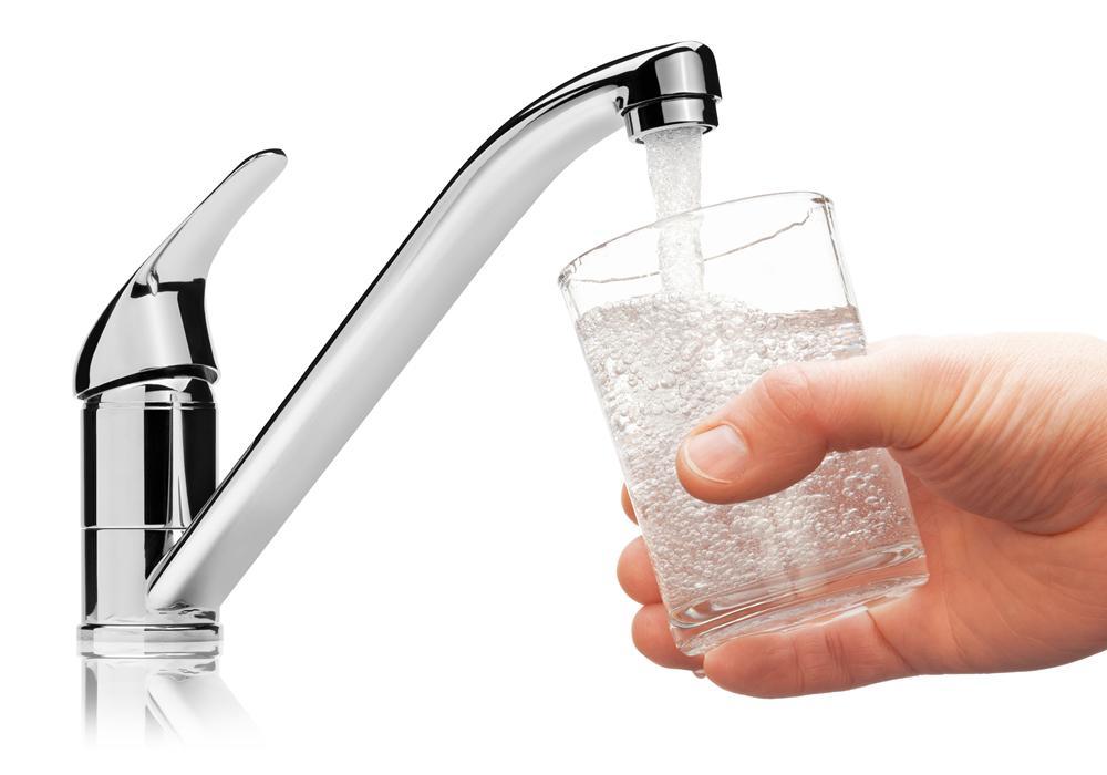 ผู้ป่วยโรคไตระวัง! ดื่มน้ำประปาเค็ม เสี่ยงไตวาย แนะวิธีเลี่ยงก่อนเข้าสู่ภาวะปกติ